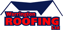 Warrington Roofing Ltd Logo